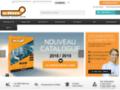 CLIM Gard - Toulouse