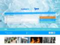 Climafroid - entreprise de climatisation à Caen