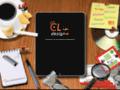 www.clindesign.com/