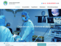Détails : Vétérinaire à Neuilly-sur-Seine