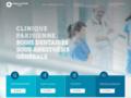 www.clinique-dentaire-paris.com/