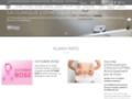Détails : Clinique de chirurgie esthétique en Aquitaine