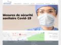 www.clinique-monceau.com/