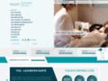 Chirurgie esthétique et clinique en Tunisie