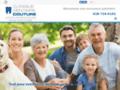 Détails : Clinique Dentaire Couture