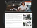 Détails : Chirurgie Esthétique Maroc- La Clinique de l'esthétique Dr. Guessous