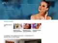 Détails : La clinique esthétique Duquesne