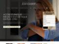 Détails : Clinique médico-esthétique
