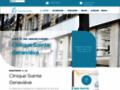 www.cliniquesaintegenevieve.com/