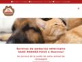 Clinique V�t�rinaire Delorimier & Rosemont - Services v�t�rinaires - Montr�al