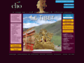 www.clio.fr/voyages_culturels/crete.asp