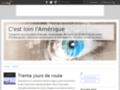 cloinlamerique.over-blog.com/