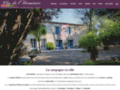 Clos de l'Herminier - Montpellier