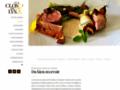 Détails : Restaurant Perpignan - traiteur perpignan - Mariage - réception - soirées