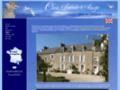 Gîtes,chambres et table d'hôtes de charme en Côtes d'Armor,Dinan,Dinard,St-Malo,Bretagne,22,France