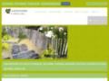 Clôtures Leneindre Essonne - Epinay sur Orge
