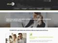 Offres mobile, fixe, standard téléphonique et internet pour PME