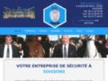 Détails : Clovis Protection Privée, entreprise de sécurité privée, Soissons