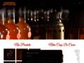 Distillerie Clovis Reymond