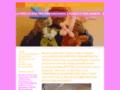 Voir la fiche détaillée : Clown à Genève et Vaud - Clown Freddo
