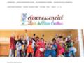 site http://www.clownessence.fr