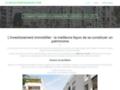 CL Sélection Finances Bouches du Rhône - Bouc Bel Air