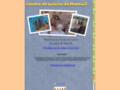 Détails : Centre Loisirs Mareuil