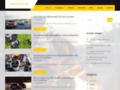 Club moto du Médoc en gironde à 80 km de Bordeaux