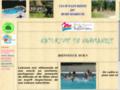 www.club-naturiste-boismareuil.fr/