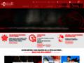 Avec club-shop.fr il vous sera possible de choisir les meilleurs articles de sport