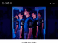 Devo - Site officiel du groupe de Rock