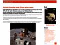 Club Hasselblad - Pour les amateurs d'appareils photographiques Hasselblad