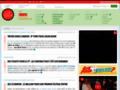 site poker francais sur www.clubpoker.net
