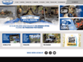 Site officiel du Club Polaris France