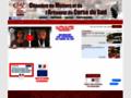 20 - Chambre de métiers de la Corse du Sud