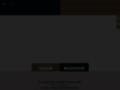 Où trouver une vraie école d'hôtellerie, de luxe et de marketing international à Paris ?