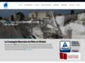 Détails : CMPE : Compagnie Marocaine de Plâtre et d'enduit