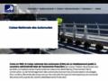 www.cna-autoroutes.fr/