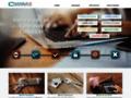 Détails : Trouver un crédit en ligne sur www.cnasea.fr