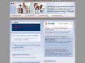 *RNCP sur www.cncp.gouv.fr