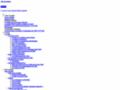 CNES : Petite encyclop�die de l'espace