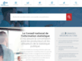 www.cnis.fr/