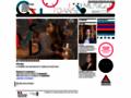 www.cnsmd-lyon.fr/category/fr-2/letablissement/lieux/mediatheque-nadia-boulanger