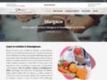 Détails : Votre coach en nutrition à Schweighouse