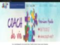 Détails : Coach de vie