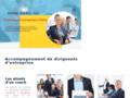 Détails : Coaching d'entreprise à Paris