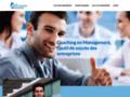 Détails : Coaching en management : Définition, outils et légalité