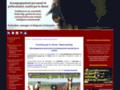 Détails : Coaching par le cheval - Développement personnel et managérial avec le cheval