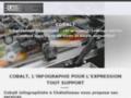 Détails : Infographiste Chatelineau