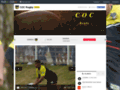 Vignette_http://coc-rugby-lacouronnee.clubeo.com/